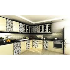 kitchen furnitures 29 best kitchen furnitures images on turkey