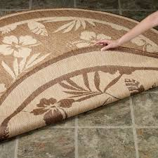 Round Indoor Outdoor Rug 10 X 12 Outdoor Rug