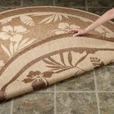 Indoor Outdoor Rug Target 10 x 12 outdoor rug