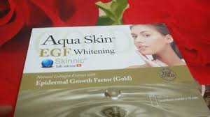 aqua skin egf gold skin whitening injection aqua skin whitening injection
