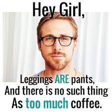 Ryan Gosling Meme - age grade calculator ryan gosling perfect man and hey girl meme