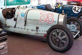 old bugatti monte carlo weekly photo the historic grand prix the old lady