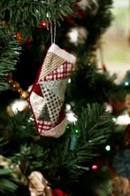 paper pieced ornament free patterns ideas