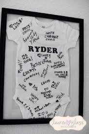 baby shower shirt ideas 30 of the best baby shower ideas kitchen with my 3 sons