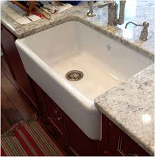 rohl farm sink 36 rohl 36 inch farmhouse sink how to rohl sink rc3018wh original