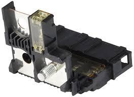 nissan altima 2005 battery terminal amazon com genuine nissan 24380 79912 fusible link holder automotive