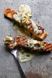 8 Classic Fish And Seafood Sauce Recipes Best 25 Beurre Blanc Ideas On Pinterest Recettes De Dîner De