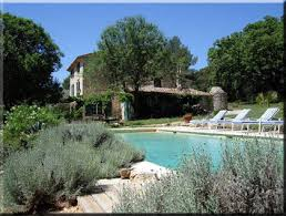 chambre d hote la colle sur loup bed and breakfast provence riviera selected guest room