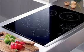 stove top outstanding oven range repair na id codys appliance inside