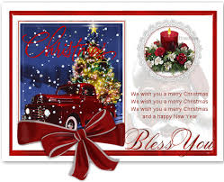 merry our greatest need ho