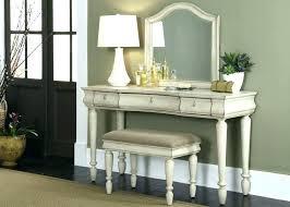 vanity mirror with lights for bedroom vanity mirror desk beautiful vintage vanity table vintage vanity