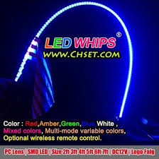 led light whip for atv factory outlet led whip light atv utv 2015 new type buy led atv