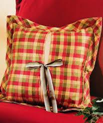 Book Giveaway Sew Easy Designer Pillows U2013 Judy Nolan