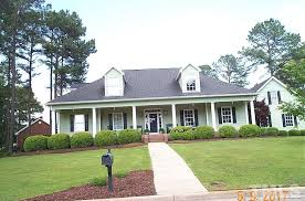 Bargain Barn Willow Springs Nc Water View Properties Triangle Area Realty