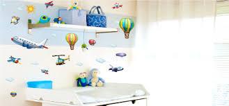 kinderzimmer wandtattoo wunderschöne wandtattoos für kinderzimmer i wandtattoo de
