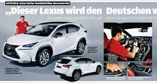 lexus nx bad review new 2015 lexus nx compact suv photos surface online new images added