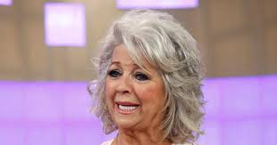 is paula deens hairstyle for thin hair deen lost as much as 12 5 million experts ny daily news