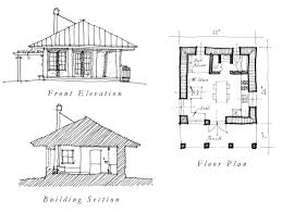 Historic Southern House Plans by Apartments Exciting Historic Carriage House Plans Cost Build