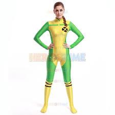 Dark Phoenix Halloween Costume Cheap Female Superhero Halloween Costume Aliexpress