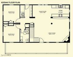 2 bedroom log cabin plans 2 bedroom cabin plans with loft amazing house plans