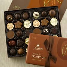 gourmet chocolate gift baskets send gourmet chocolate gifts best chocolate gifts online