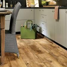 Laminate Floor Tiles Uk Barn Oak 328 Renaissance Laminate Flooring Buy Laminate Flooring