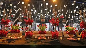 Wedding Planning Companies Wedding Planning Companies Eye Weddings U0026 Events In Delhi
