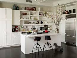 styles of interior design decorating expert interior design by thom filicia u2014 nadabike com