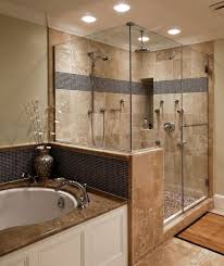 bathrooms remodeling ideas 21 best bathroom remodel ideas pictures