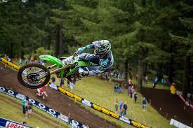 motocross bike breakers 2016 washougal motocross photo gallery motosport