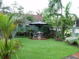 home and garden designs new home garden design home design ideas