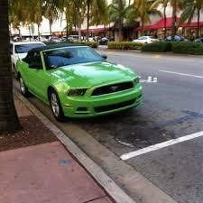 Car Rentals At Port Of Miami Advantage Rent A Car 23 Photos U0026 74 Reviews Car Rental 3900