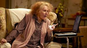 happy birthday to who 12th may catherine tate blogtor who