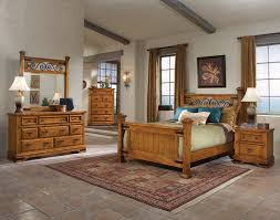 Light Pine Bedroom Furniture Bedroom Knotty Pine Bedroom Furniture Sets King Cheap Mesquite