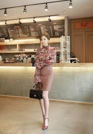 ao nu dep 30 áo kiểu nữ đẹp tuổi 30 trẻ trung sang trọng dành cho chị em phụ nữ