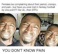 Stfu Meme - 25 best memes about nfl and stfu nfl and stfu memes