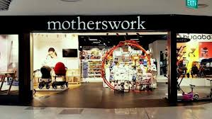 maternity store motherswork baby maternity shops in singapore shopsinsg