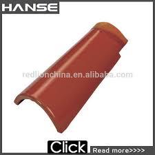 Monier Roof Tiles 310x190mm Spanish Red Clay Roof Tiles Monier Roofing Tiles