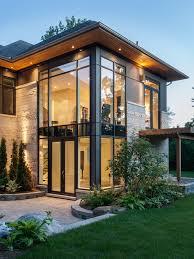 modern contemporary exterior home design premier on eksterior or