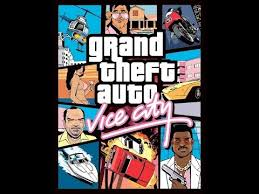 gta vice city android apk 200 mb gta vice city real highly compressed for