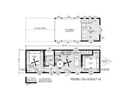 Park Model Rv Floor Plans by Two Bedrooms U2013 Park Model Homes And Creekside Cabins
