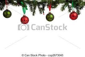 greenry ornament border clipart clipground