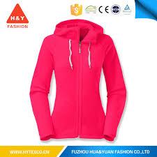 cheap moto jacket list manufacturers of moto jacket buy moto jacket get discount