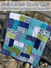 25 unique baby boy quilt patterns ideas on baby quilt