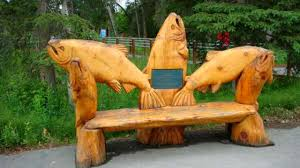 50 wood bench diy creative ideas 2016 amazing bench design part