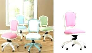 feminine office furniture feminine office chair feminine desk awesome feminine desk chair with