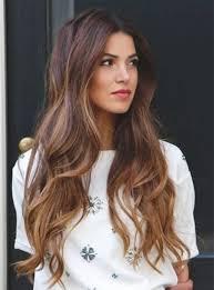Hochsteckfrisurenen Lange Dicke Haare by 100 Frisuren Zum Selber Machen Dicke Haare Frisuren Zum