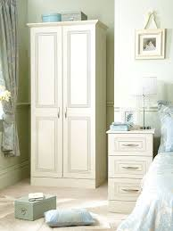 Ready Assembled White Bedroom Furniture Wardrobes Pre Assembled Pine Bedroom Furniture Pre Assembled