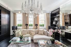 restoring celebrities homes u2013 alexander mcqueen home decor ideas