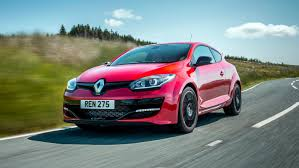 renault dezir price 2015 renault megane renaultsport 275 cup s review top speed